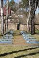 Кладбище Эстонского стрелкового корпуса_14