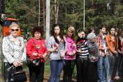 Кладбище Эстонского стрелкового корпуса_21