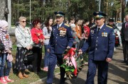 Кладбище Эстонского стрелкового корпуса_22