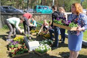 Кладбище Эстонского стрелкового корпуса_24