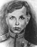 Амяга Георгий Васильевич