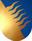 Почётные граждане Кохтла-Ярве