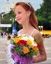 20130723alikamilova04