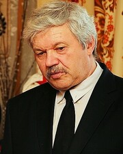 20150410rusichantipov