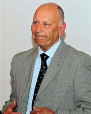 valerij-chetvergov-23072015