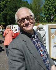 albert-belyakov