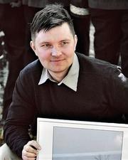 vishnyakov-igor