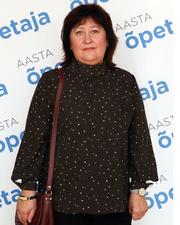 kuznetsova-elena