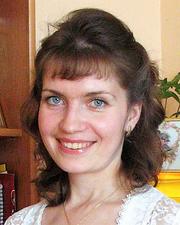 melnikova-elena