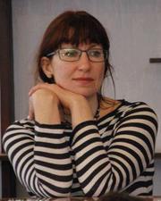 sabinina-elena