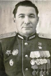 thumb_Иван_Сергеевич_Кипоть