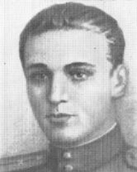 thumb_графов_игорь_александрович_22-02-1944_кингисепп