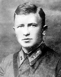 thumb_каштанкин_виктор_николаевич_нарвский_залив_23-03-1944