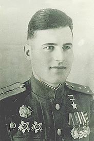 thumb_Г._П._Жученко