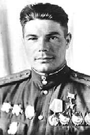thumb_Потапов_Сергей_Иванович