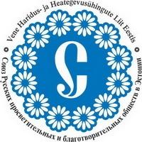 logo_vene_liit