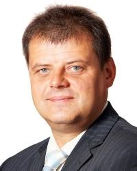 игорь_ермаков