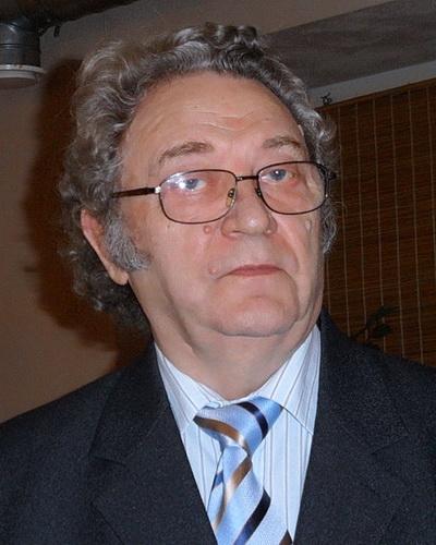 юрий_баскаков